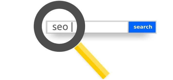 seo onpage optimizacija